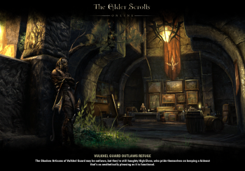 ESO Outlaws Refuge Picture