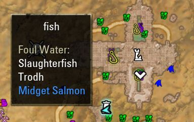 Eso fishing guide votans map mouse over forumfinder Images