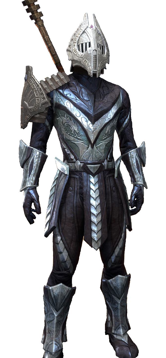 Theory Crafting Site Eso