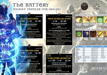 the-battery-chart