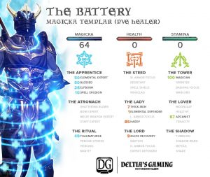 the-battery-cp