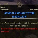 atmoran-whale-totem-medallion