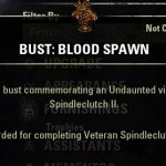 bust-blood-spawn
