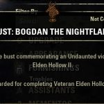 bust-bogdan-the-nightflame