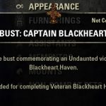 bust-captain-blackheart