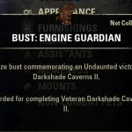 bust-engine-guardian