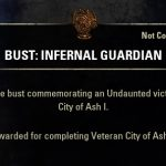 bust-infernal-guardian