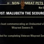 bust-malubeth-the-scourger
