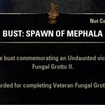 bust-spawn-of-mephala