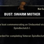 bust-swarm-mother