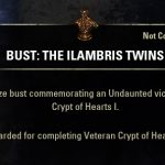 bust-the-llambris-twins