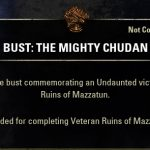 bust-the-mighty-chudan