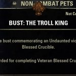 bust-the-troll-king