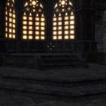 daggerfall-overlook-throne-room