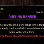 dueling-banner