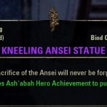 knelling-ansei-statue