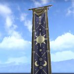 observatory-banner-picture