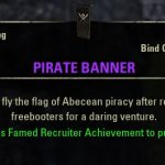 pirate-banner