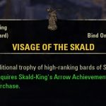 visage-of-the-skald