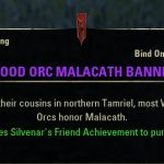 wood-orc-malacath-banner